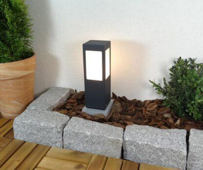Lampa zewnętrzna Arkad 325