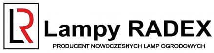 Lampy RADEX