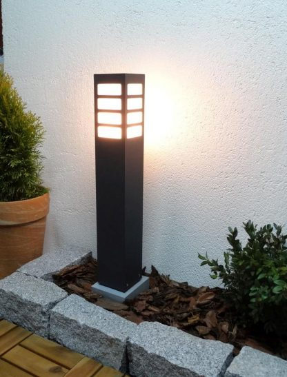 Lampa zewnętrzna Arkad 250