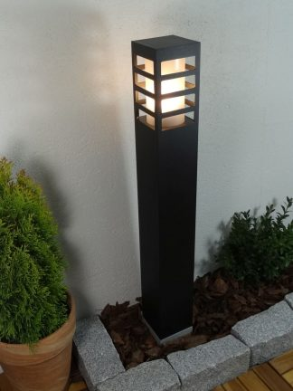 Lampa ogrodowa Oslo